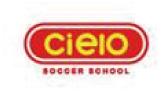 シエロサッカースクール