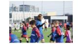 ソルティーロサッカースクール