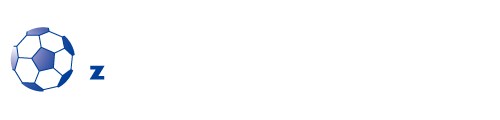 Z FUTSAL SPORT公式サイト