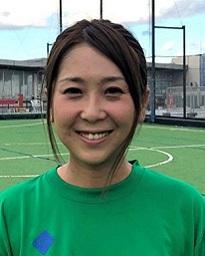 加藤コーチ