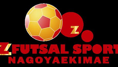 malvaサッカースクール体験会を開催!!