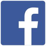 ハワイフットサルカップFacebookページ